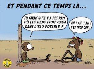 http://oratoirenature.r.o.f.unblog.fr/files/2012/09/eau-humour-300x222.jpg
